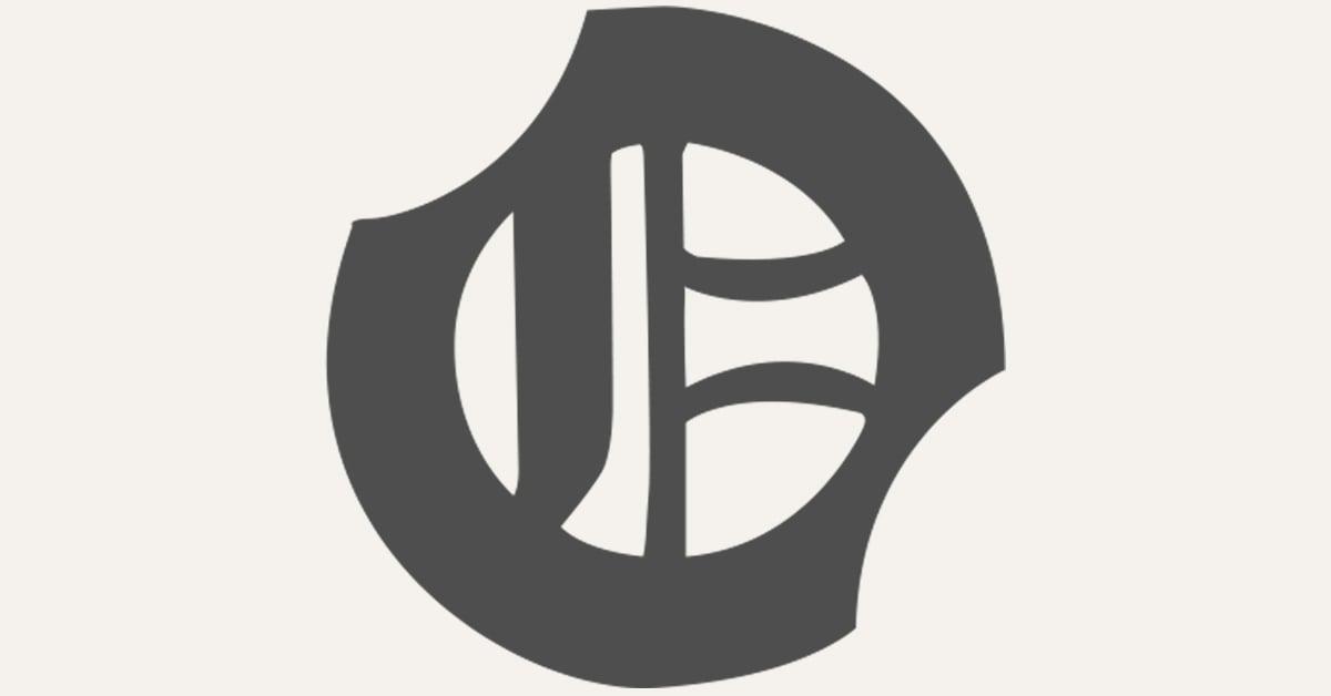 www.lorientlejour.com